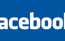 Facebook unveils new Messenger website