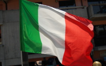 Italy to Leave Eurozone