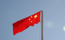 Why We Should Believe in China