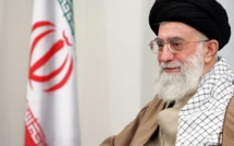 Iran's Neutral Stance Towards Nuclear Deal Leaves The World Guessing