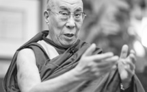 Dalai Lama to Blame for Cooperation with US