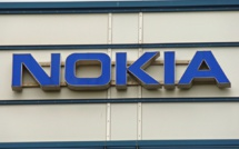 Nokia to Merge with Alcatel-Lucent