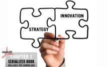 Address A Problem With An Innovative Solution Before Devising A Strategy