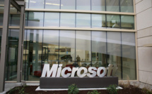 Microsoft partners with Cyanogen to bring its app to the OS