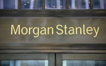 Morgan Stanley to pay $ 500 Million for Mortgage Claims
