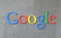9 Great Tips Wrung Out of Google's Experience