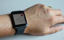 Google updates smartwatch software