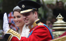 Prince William's Children Will Bring Millions of Dollars to British Economy