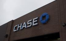 United States' Largest Bank to Abolish Cash