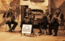 All About That Jazz: What Business Can Take from Jazzmen