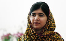 Pakistan Sentenced 10 Malala Yousafzai's Attackers to Life Imprisonment