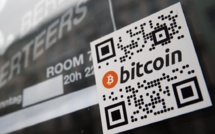 Goldman Sachs to Invest in Bitcoins