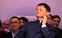 Alibaba to Replace its CEO