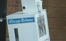 Tribune to buy UT San Diego for $85 million