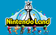 Nintendo and Unviversal to Build 'Nintendoland'