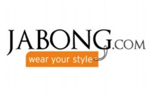 Jabong will not go to app-only mode