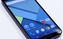 Foxconn invests in Cyanogen