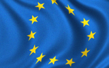 Record Growth of Eurozone Economy: Is the Situation Overestimated?