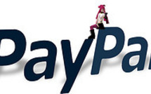 Paypal to go public in 2015 third quarter