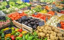 Europe and the US: NanoFood vs Organic