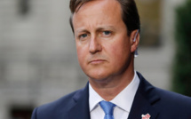 David Cameron: Negotiations with the EU Will be Difficult