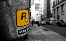 Rockstar Sues BBC