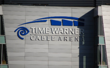 TWC to Merge with Charter Communications
