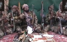 US is Ready to Help Nigeria Fight Boko Haram