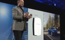 Powerwall Solar: Transforming Electricity Industry