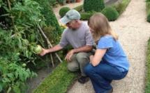 Farmers Lead Growth