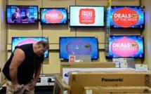 Concerns Plaguing Major U.S Retailers