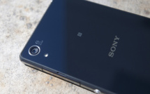 Sony Has Announced the Price for its Thinnest and Lightest Tablet