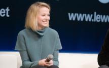 Yahoo to shut down Maps