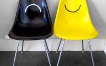 Do Ads Make Us Happy?