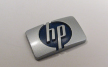 HP to pay $100 million in shareholder's case over Autonomy deal