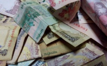 Where is the Root of Indian Bad-Debts Problem?