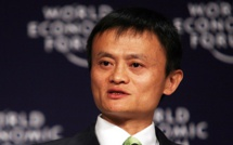 Jack Ma Speaks About WW III and Disadvantages of Being a Billionaire