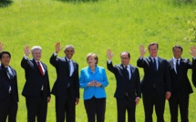 G7 Summit: Is that Worth the Effort?
