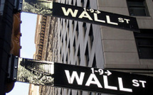 Stocks plummet in reaction to Greece standoff
