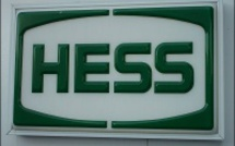 'Hess Infrastructure Partners' To Sell Their 'Bakken Midstream Assets'