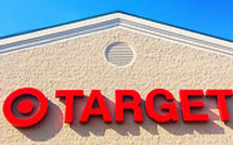 CVS Health to buy Target for $1.9 bn