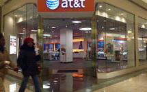 FCC slaps record $100 million fine on AT&T
