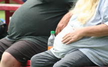 Obesity in the US: the Problem Is Growing Bigger