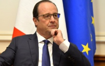 France Fumes Over the US Wiretapping: The Situation with Eavesdropping