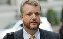 Jonathan Egol, ex-Goldman Sachs CDO Head, to Start Hedge Fund