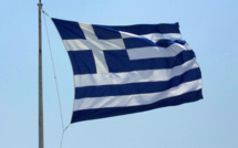 Crowdfunding to Help Greece