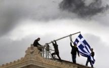 A Greek economic tragedy of Shakespearean proportions