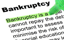 Bankruptcy in the Italian Style