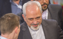 Media Learned About the Mechanism of Lifting the Sanctions Against Iran
