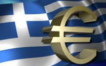 What is Alexis Tsipras strategy so as to extract maximum mileage out of the Greek Financial Crisis?